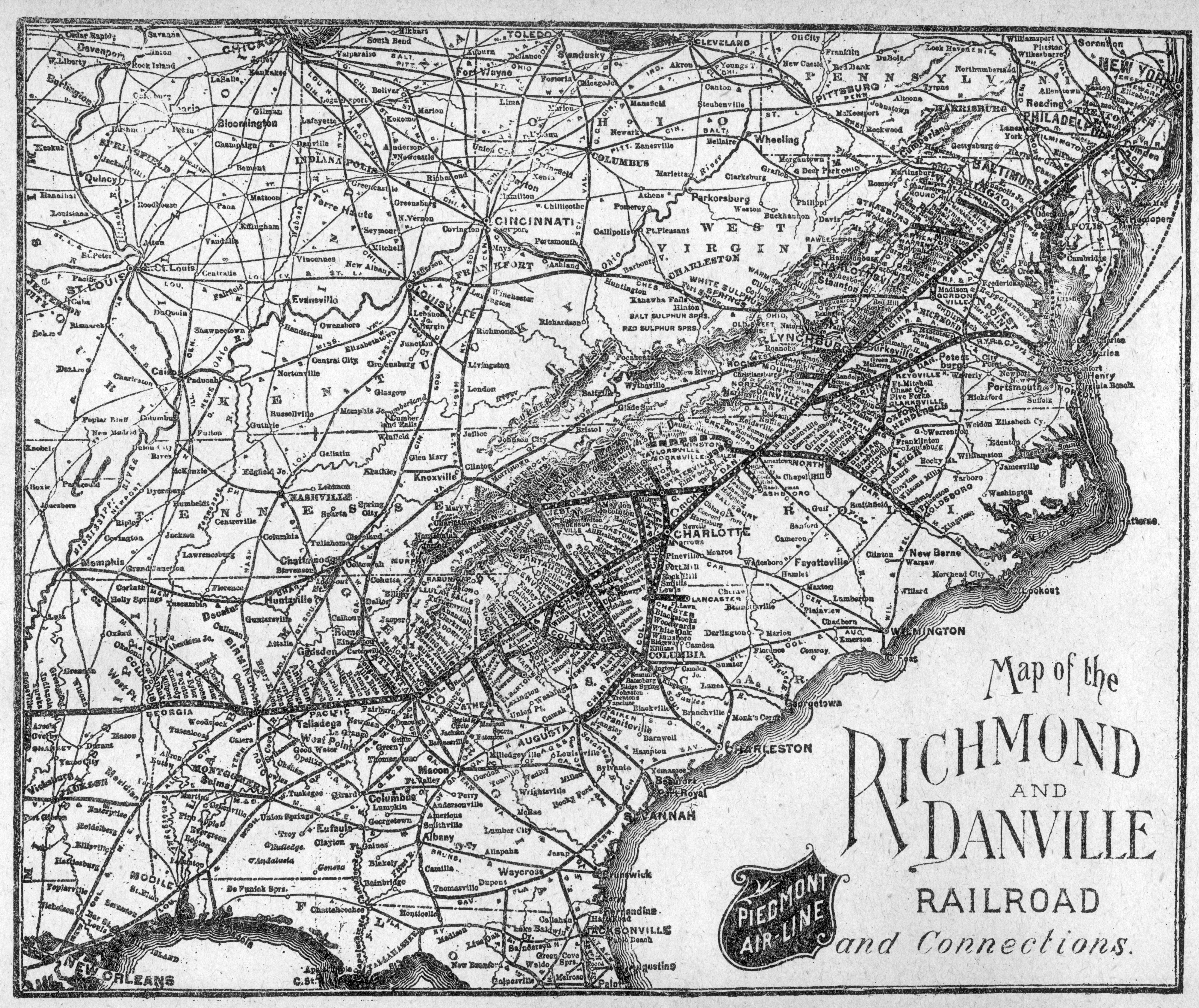 the acquisition of consolidated rail corporation b norfolk The norfolk southern railway is a class i railroad operating over 22000 route  miles in 22  ns acquired 58% of conrail assets, while csx got the remaining  42%, including about 7,200  arnold b mckinnon, ceo and president: 1987– 1992.