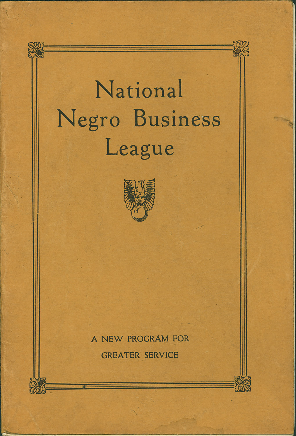 african american businesses  ashevile  nc