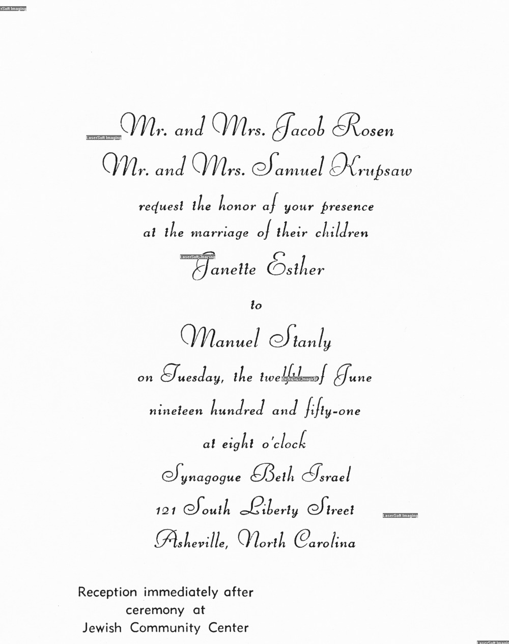 Wedding Invitations For Cheap is amazing invitation design