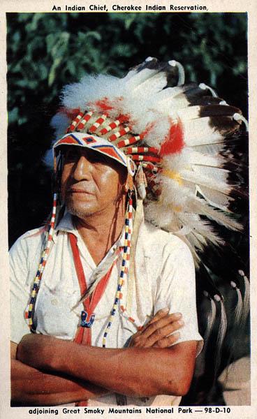 toto is primitive tribal community
